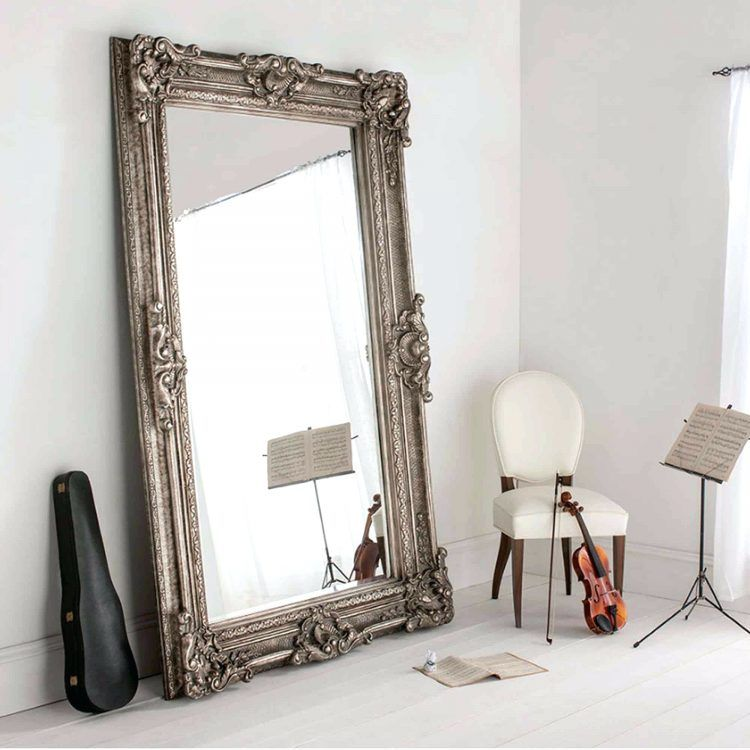 Bedroom Mirrors Extra Large Wall For Sale Kristalia Floor Design Dimplex Electric Fireplaces Lowes Floor Standing Mirror Big Mirror In Bedroom Standing Mirror
