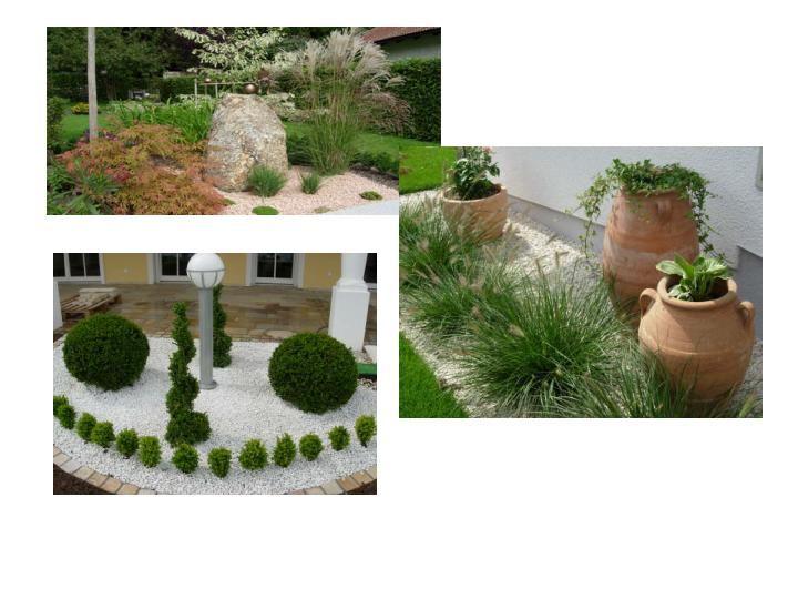 Ideen für Vorgarten gesucht - Seite 1 - Gartengestaltung - Mein ...