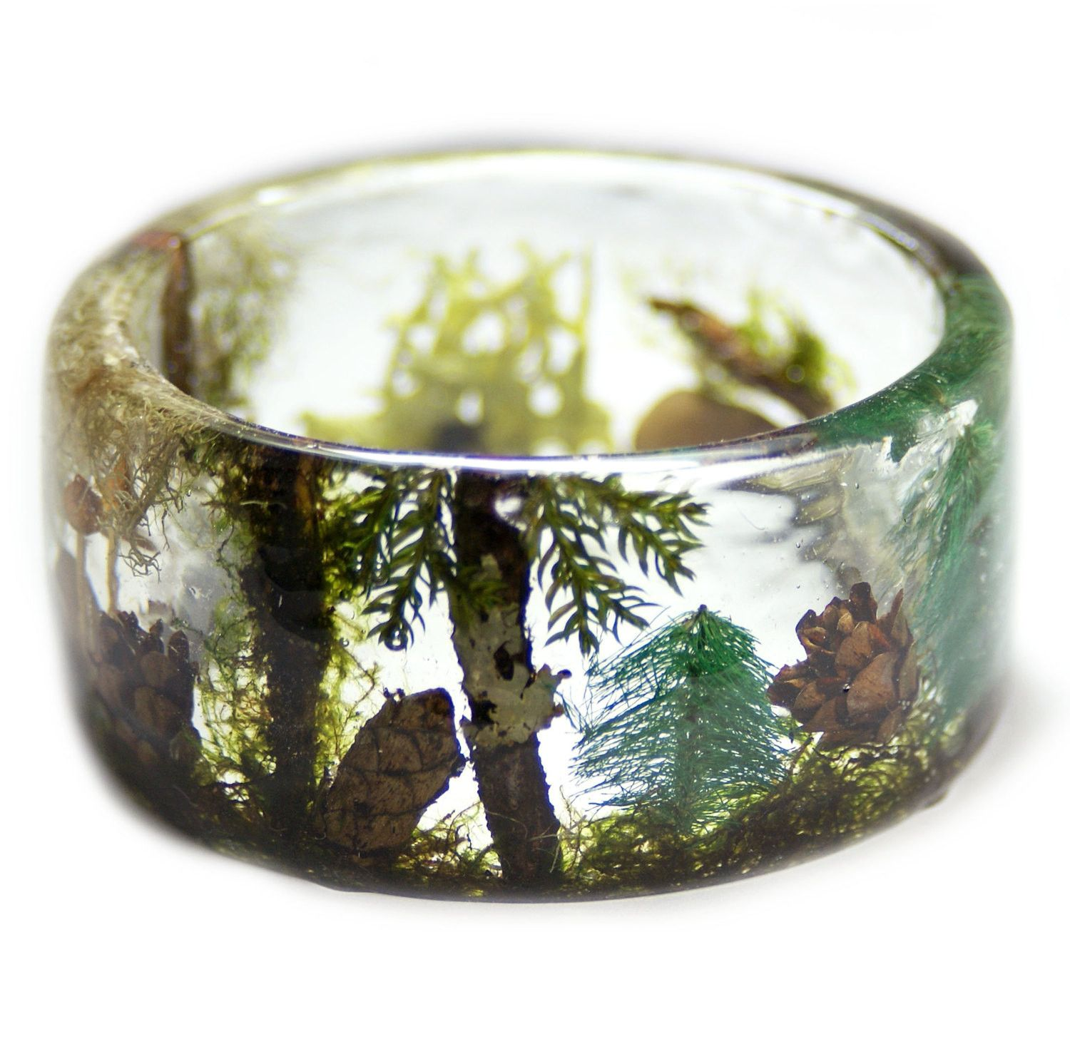 smallresin small bangles bangle resin product ring