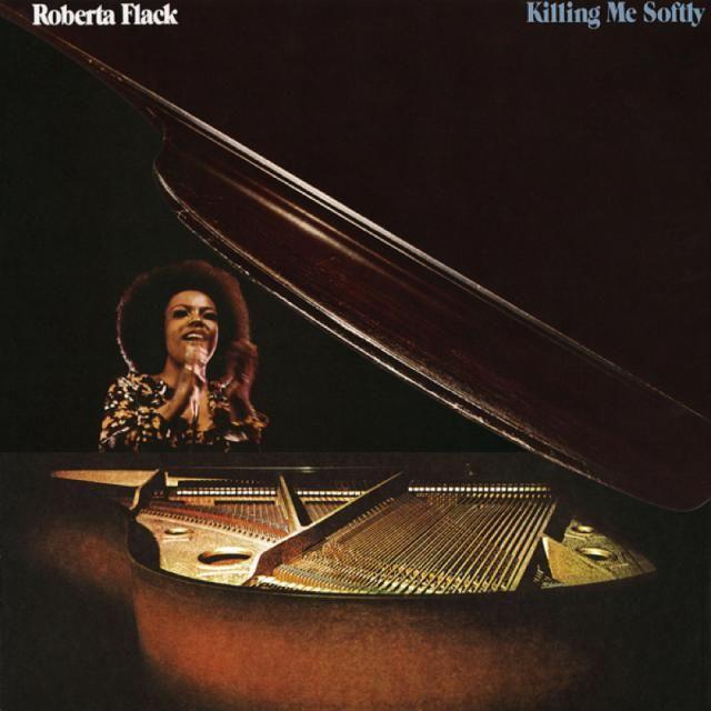 75 Best Breakup Songs Of All Time Breakup Songs Best Breakup Songs Roberta Flack