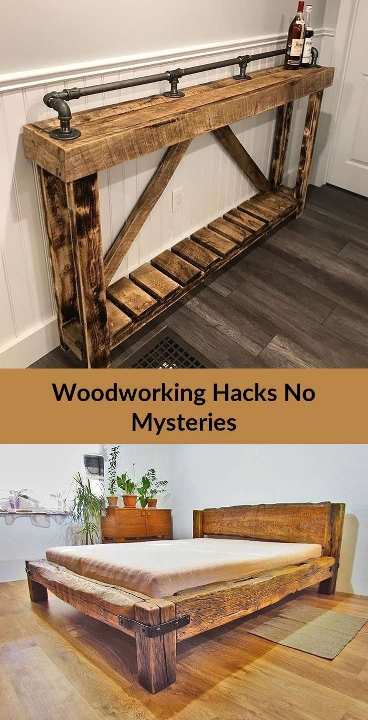 17+ Astonishing Wood Working Machines Ideas in 2020 Wood