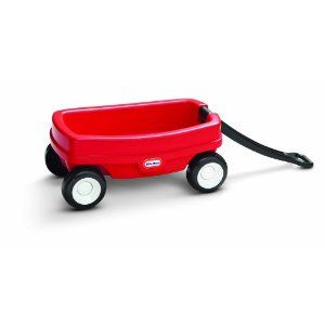 24 00 Click Image Twice For Updated Pricing And Info Little Tikes