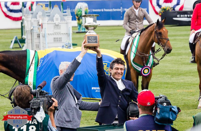 winner horse jumping Yahoo Image Search Results