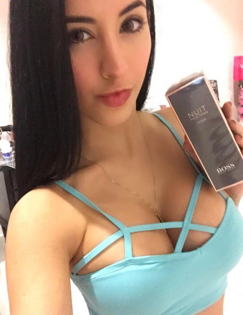 Celebrites Maria Fernanda Padilla nude (62 photos), Tits, Bikini, Twitter, cleavage 2018