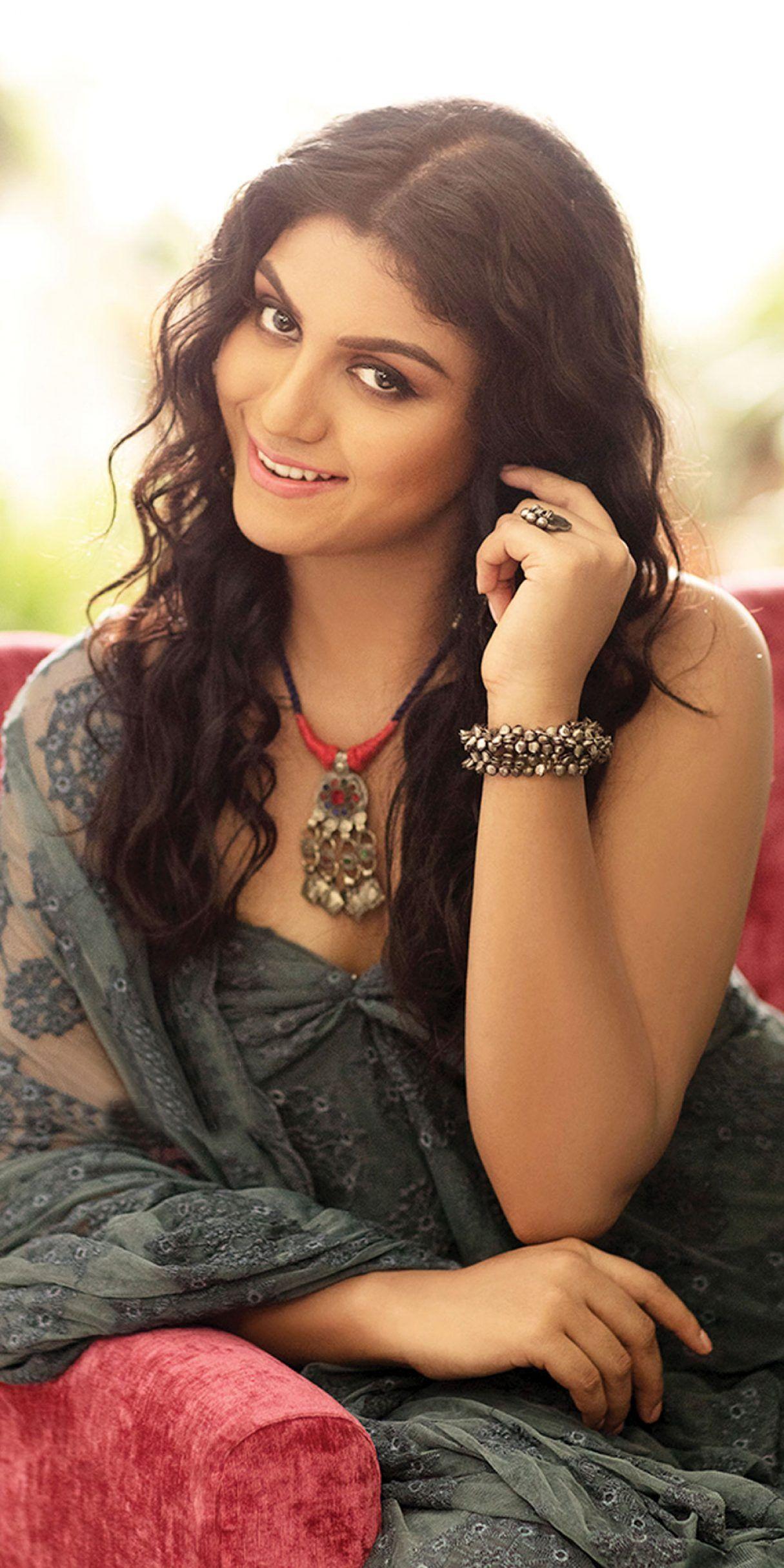 actress aradhya (anjali sister) | kerala lives | south actress