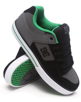DC Shoes  27d209c87