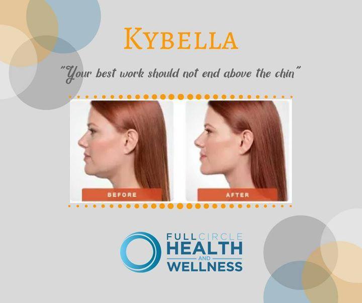 full circle health mesa