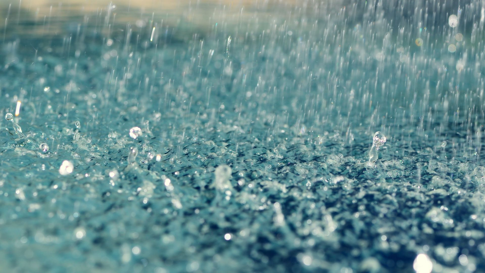 Hd wallpaper rain - Beautiful Rain Pics Most Beautiful Rain Wallpapers For Your