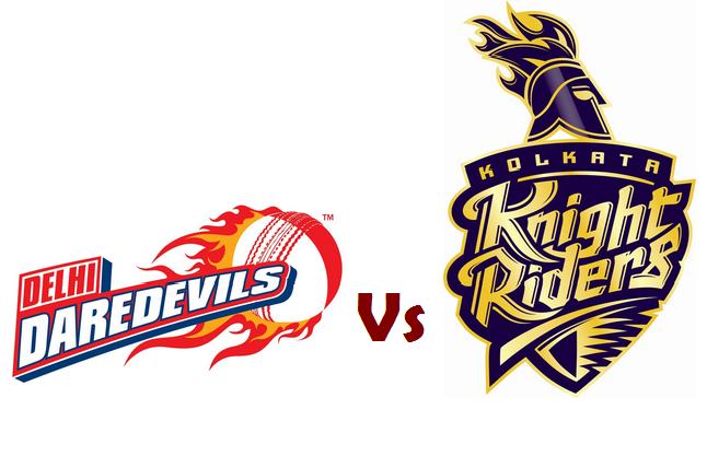 DD vs KKR first ipl 6 match Sport team logos, Ipl