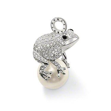 http://shop.thomassabo.com/XX-xx/sterling-silver/frosch/pid/PE401-136-14