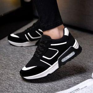 Mau Tampil Santai Atau Olahraga Ini Dia Sepatu Nya Beli Di Tokopedia Com Hanya 40 Ribu An Bisa Kirim Go Send Sepatu Sepatu Wanita Sepatu Kets