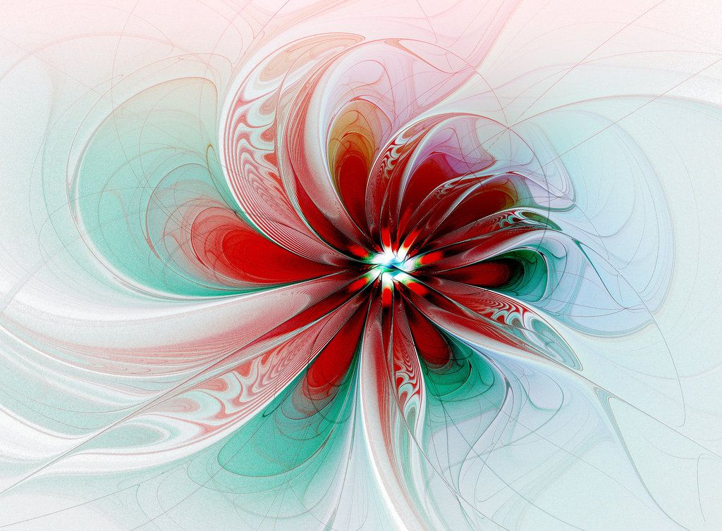 Beautiful fractal art images by mistywisp united kingdom for Beautiful drawings and paintings