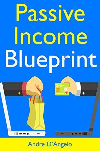 Passive income blueprint 2 ways to earn passive income online even passive income blueprint 2 ways to earn passive income online even if you are not an expert romance e book publishing shopify dropshipping english malvernweather Choice Image