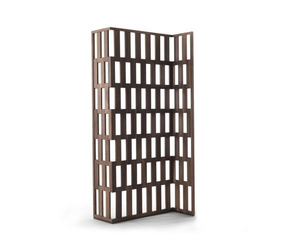 Room dividers   Complementary furniture   Hilton   Porada   T.. Check it out on Architonic