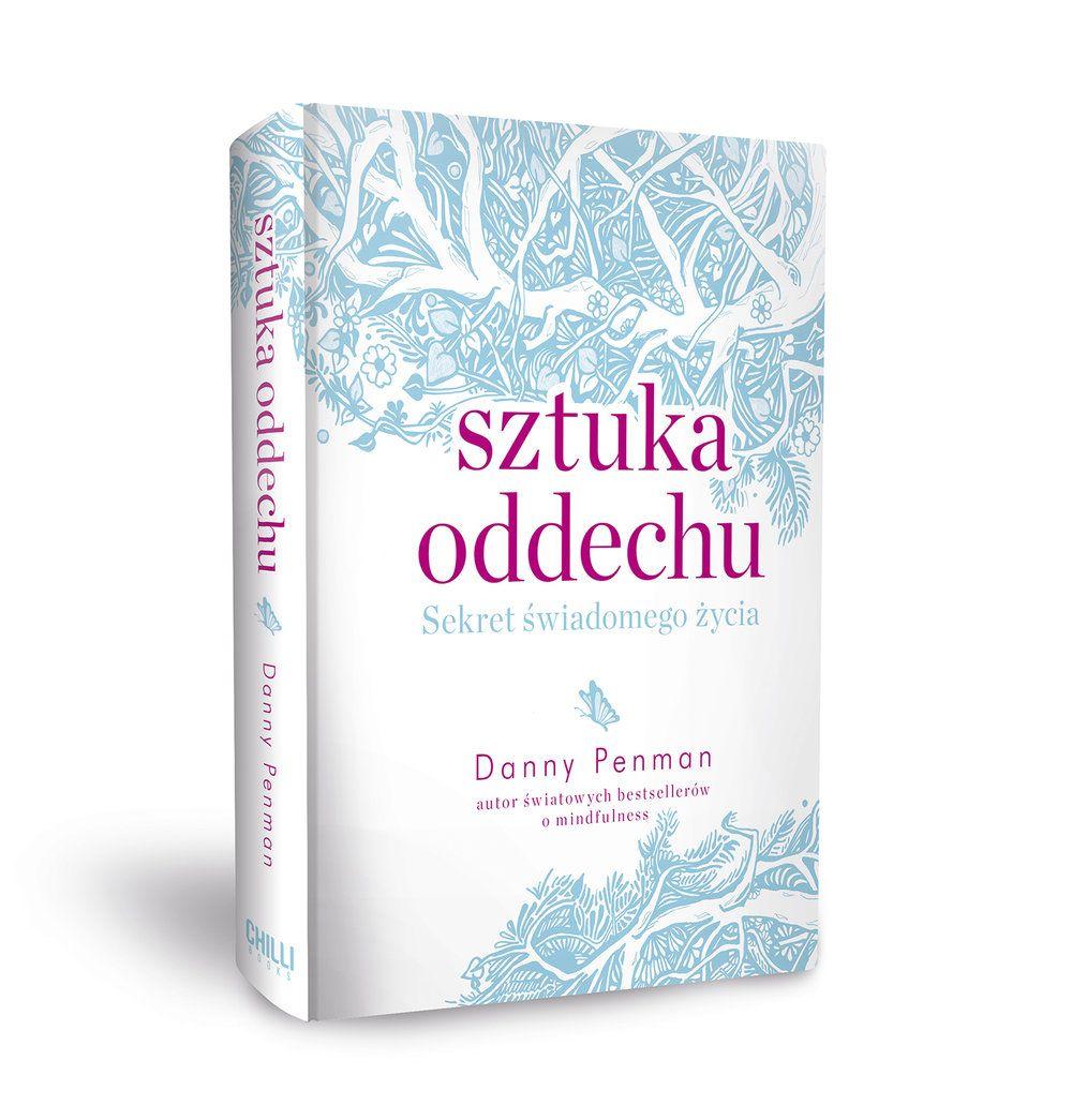 School Bookcover Design: Https://www.joannapanek.com/#/sztuka-oddechu/ # Bookcover