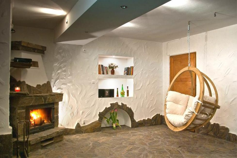 Fotel Kosz Wiszacy Zosia Meble Ogrodowe Hamak Kula 5095611693 Oficjalne Archiwum Allegro Pod Chair Home Chair