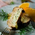 de poisson au saumon et cabillaudTerrine de poisson au saumon et cabillaud Gedeckter Apfelkuchen Rezept  Einfaches Rezept für einen gedeckten Apfelkuchen aus Topfent...