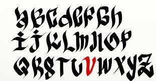 TASTE caligrafia - Buscar con Google