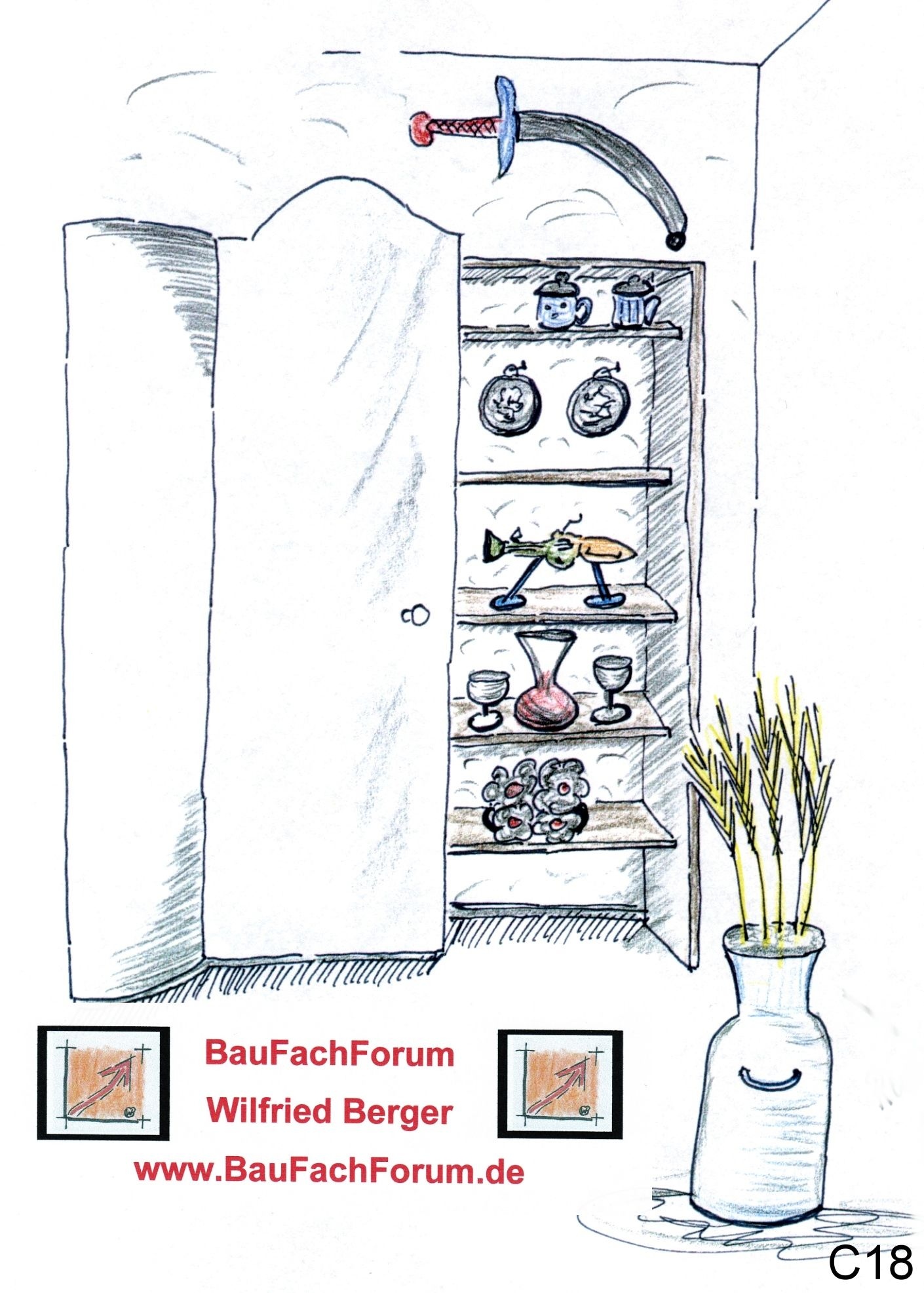 Schreiner Karlsruhe karlsruhe schreiner suchen suche finden baufachforum baulexikon