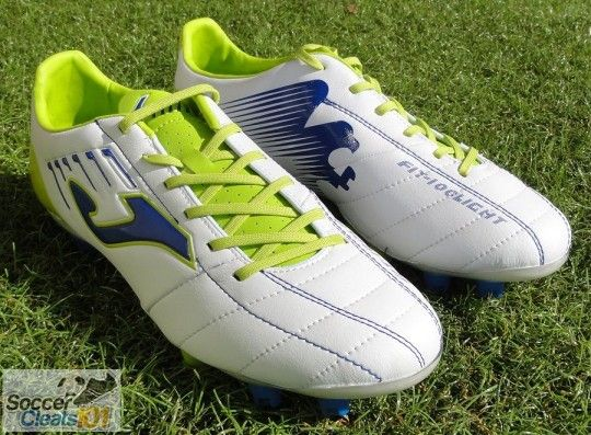 reputable site 05528 519da Joma Total Fit 100 Ultralight Football Boots, Soccer Cleats, Retro Fashion,  Shoe Boots