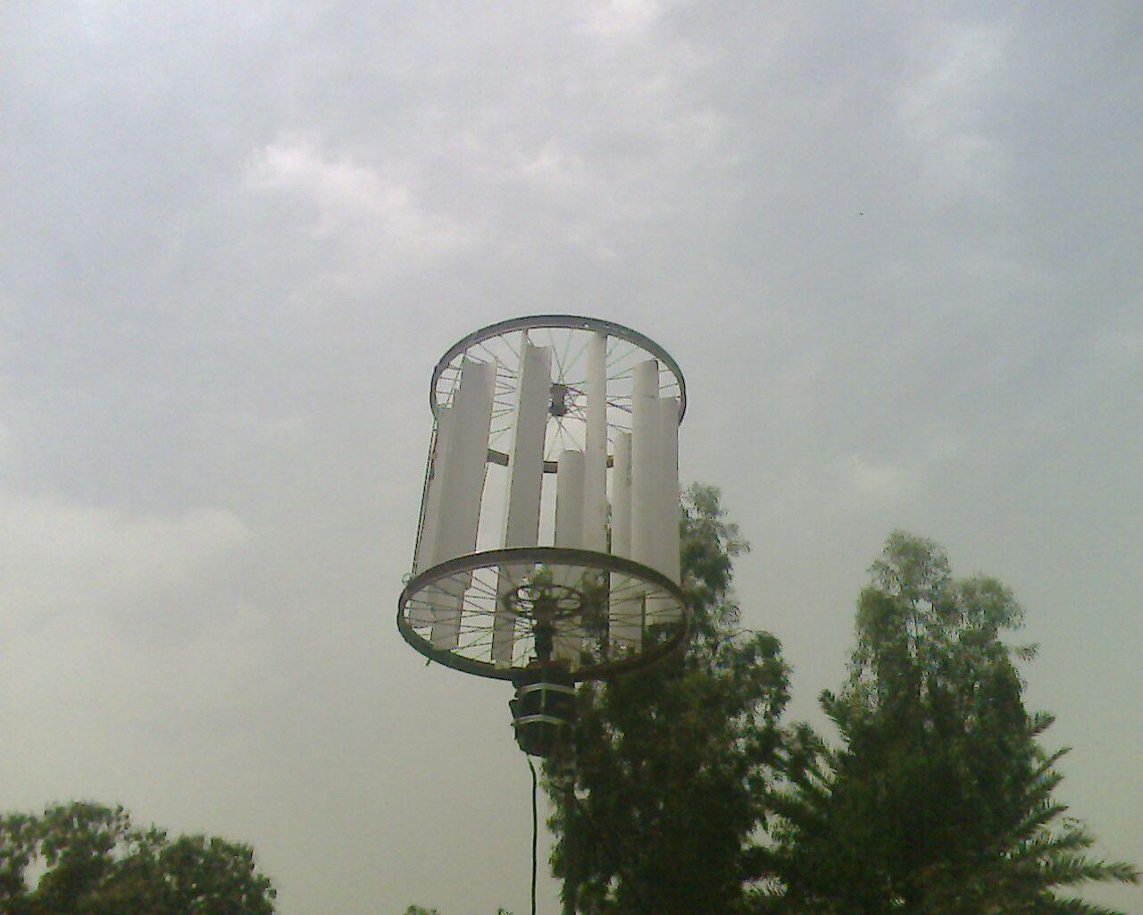 Diy wind turbine vertical wind turbine wind turbine