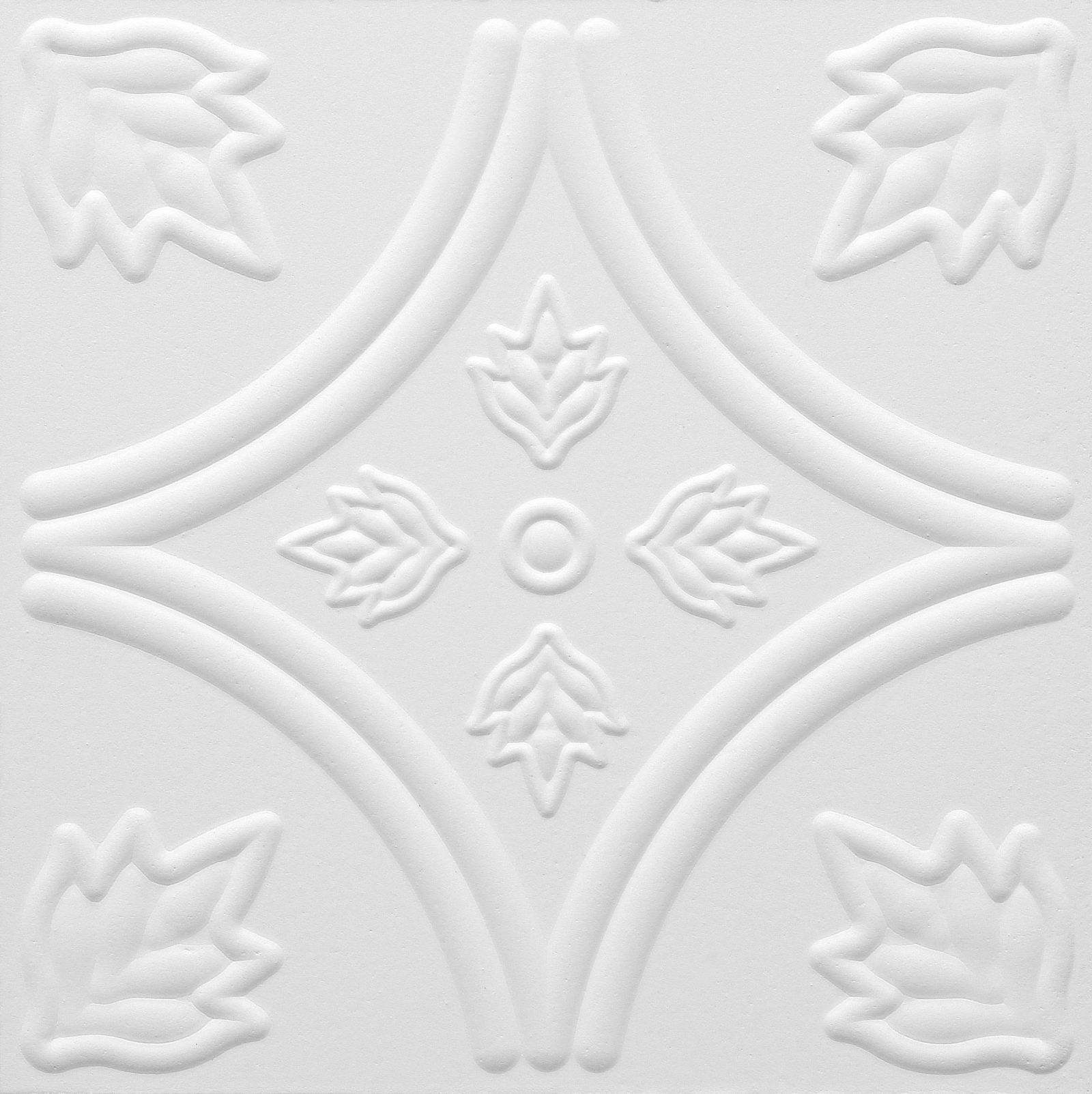 Armstrong ceiling tile patterns httpcreativechairsandtables armstrong ceiling tile patterns dailygadgetfo Gallery