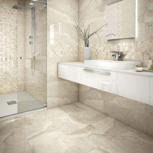 Glazed Ceramic Tile For Bathroom Floor httpcaiukorg