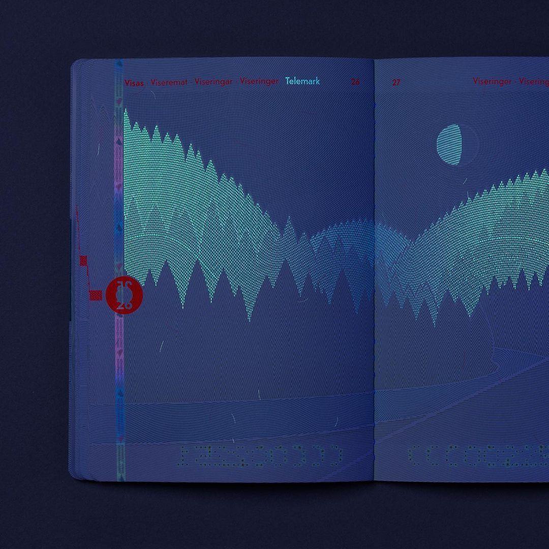 Neue Design Studio Neuedesignstudio Photos Et Videos Instagram En 2020 Graphique