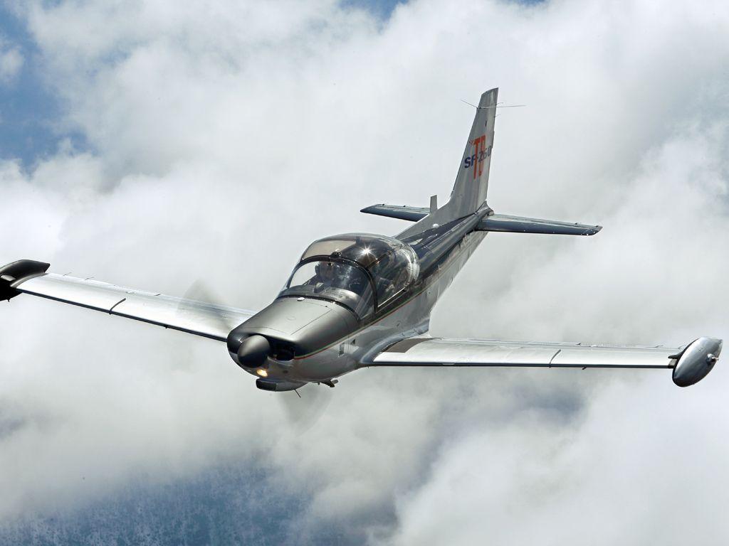 Обои Drone, aerial vehicle, concept, Joby S2. Авиация foto 14