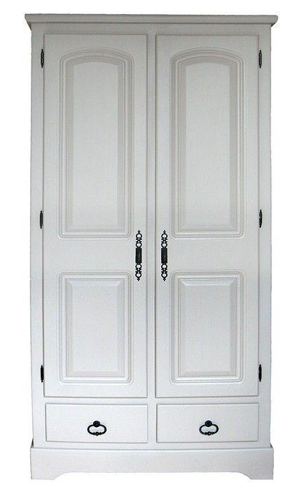 Affordable armoire lingre duoccasion vintage design scandinave industriel ancien vendu sur with - Enlevement meuble gratuit ...