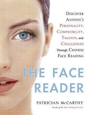 Books a daisy face reveal