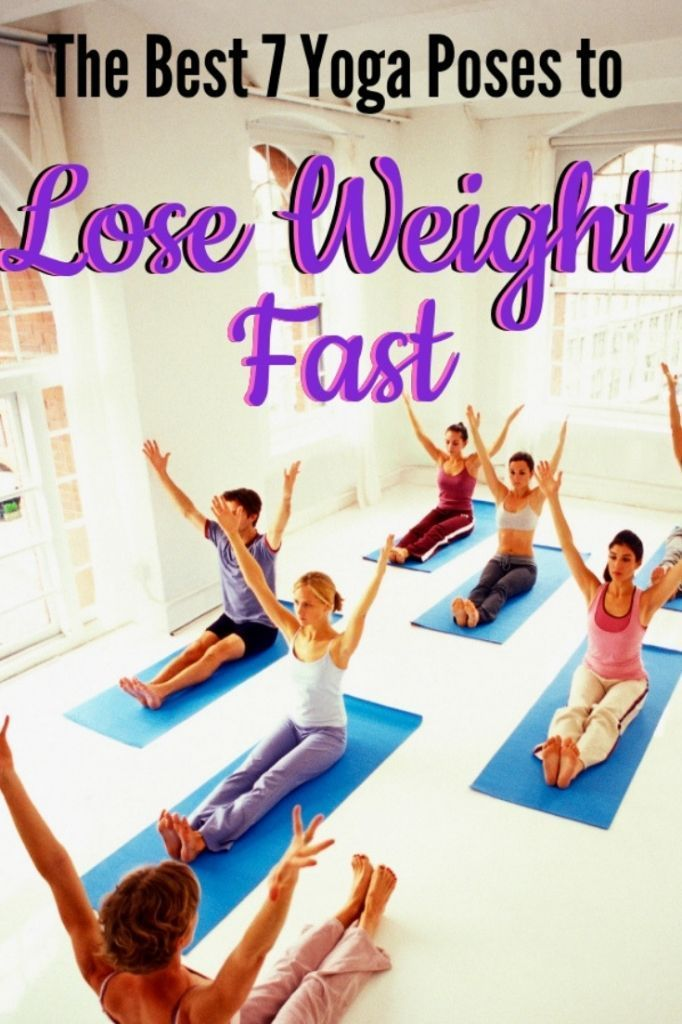 Fast weight loss tips for summer #weightlosstips :) | fast slimming diet#weightlossjourney #fitness #healthy #diet