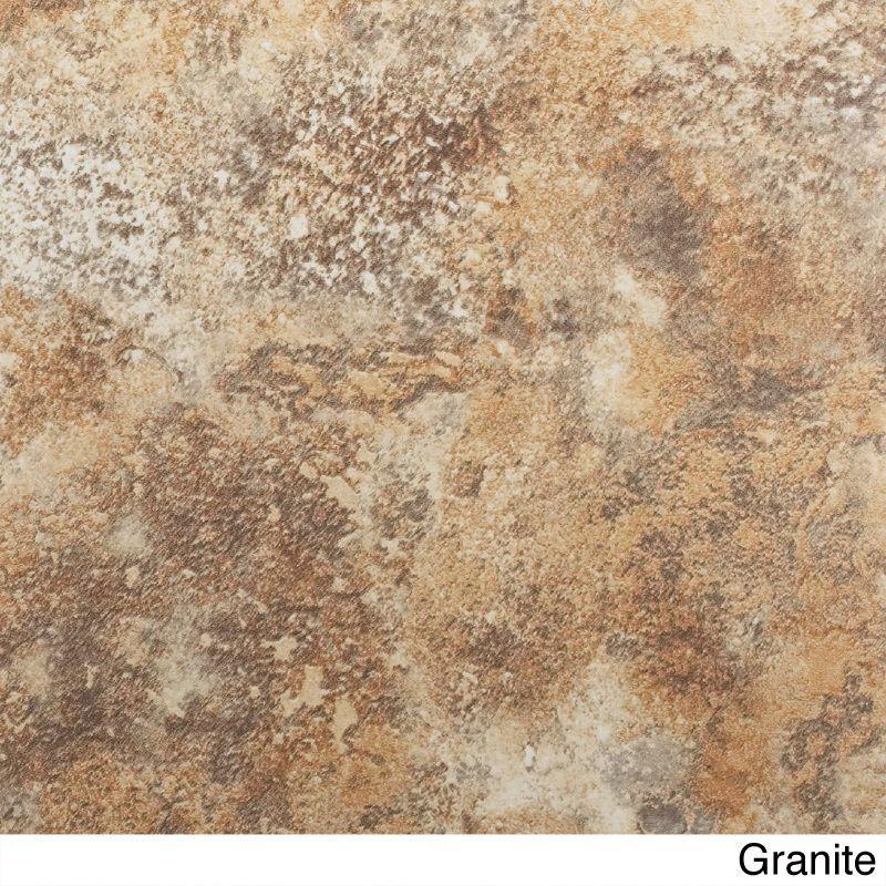 Nexus Marble Look 12x12 Self Adhesive Floor Tile 20 Tiles20 Sq Ft
