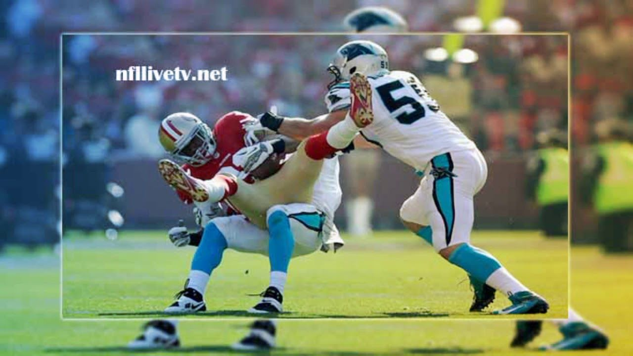 Pin by Stacey Dales on NFL Live Stream (With images) San