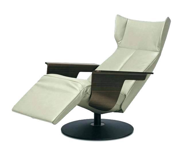 Slim Recliner Chairs Slimline Modern Recliner Chairs Contemporary Recliner Chairs Contemporary Recliners
