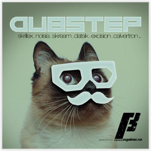 #81 - Dubstep CD Cover | design | Pinterest | Cd cover, Cd ...
