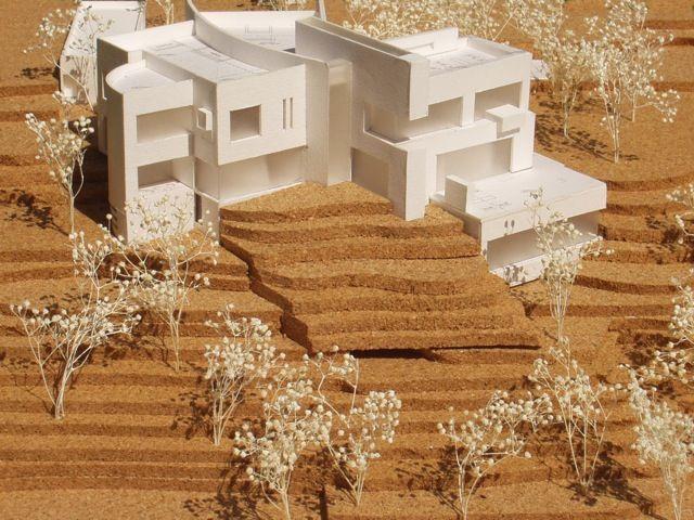 Casa CA #CódigoZArquitectos #Arquitectura #DiseñoDeInteriores