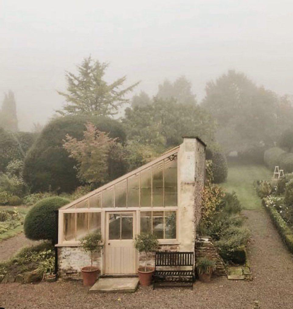 Pin By Kari Barnes On Home In 2020 Garden Design Patio Garden Garden Landscaping