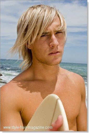 Pin By Amanda Nicholson On Dauntless Valiant Hearts 1 Surfer Hair Surfer Hairstyles Boys Long Hairstyles