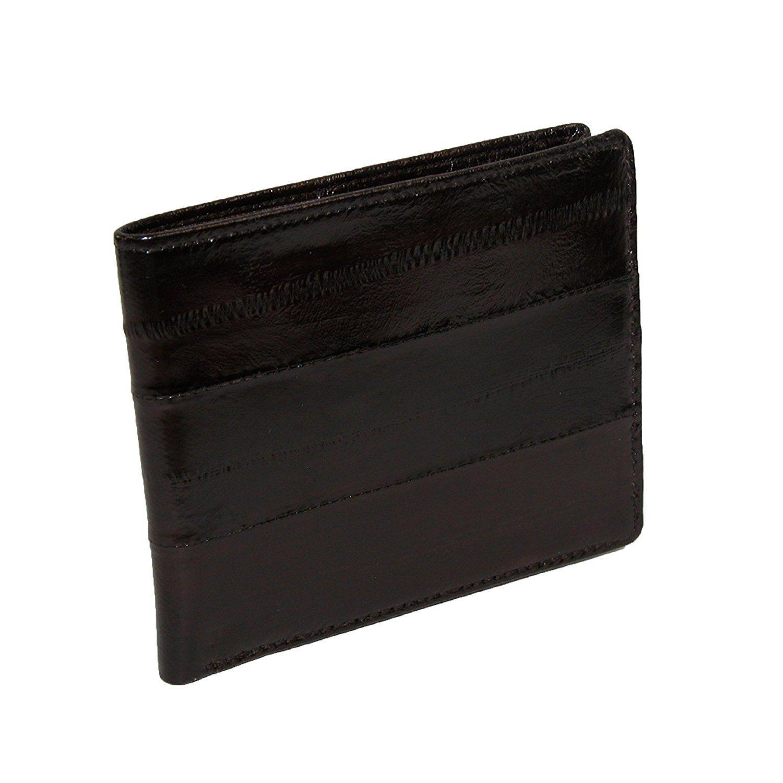 Justin Original Workboots Black Work Bifold Wallet