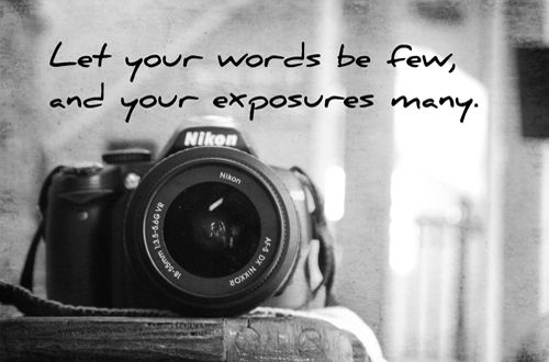 Never Stop Taking Pictures Camera Quotes Quotes About Photography Photographer Quotes