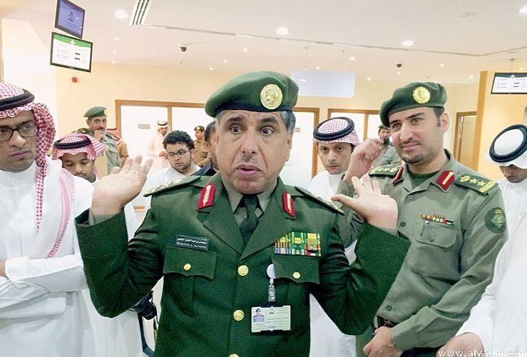 الجوازات السعودية تمديد تأشيرات الخروج والعودة وتوضيح هام من الجوزات Winter Jackets Canada Goose Jackets Captain Hat
