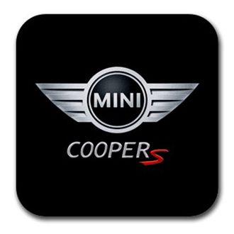 mini cooper logo cool n random pinterest cars rh pinterest com mini cooper logo svg mini cooper logo decal