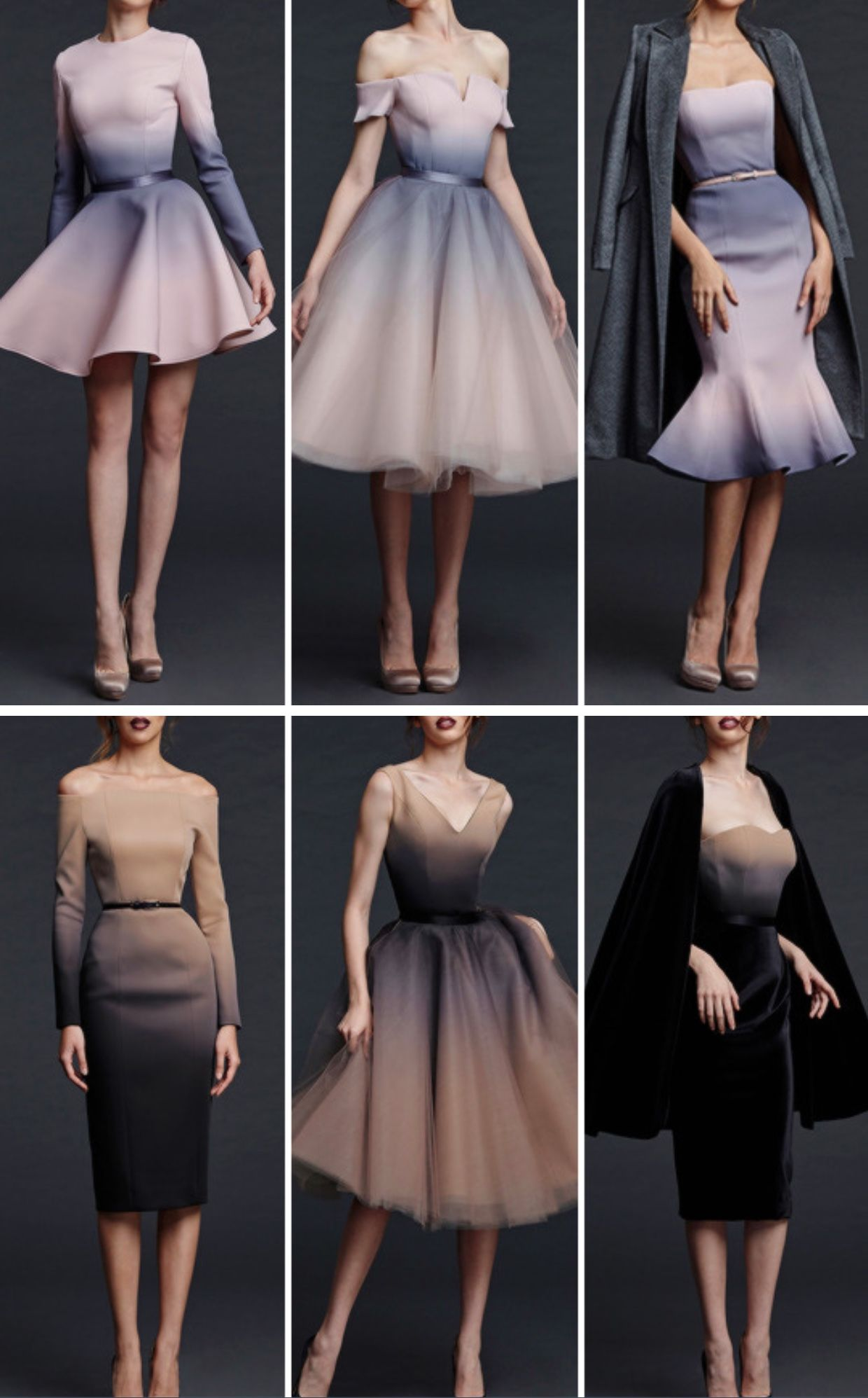 Pin by Raquel Tuisa on style in Dresses Fashion Outfits