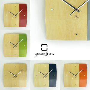 BOWL CLOCK 壁掛け時計