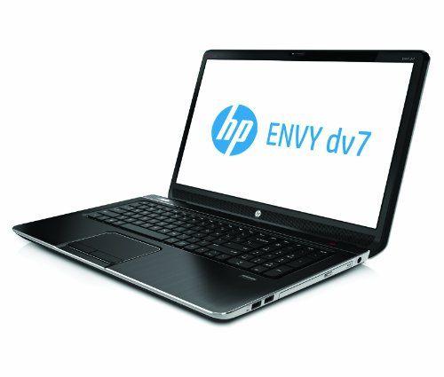 Http Www Padaga Com Shop Products Hp Envy Dv7 7230us 17 3 Inch Laptop Latest Laptop Laptop Price Laptop Windows