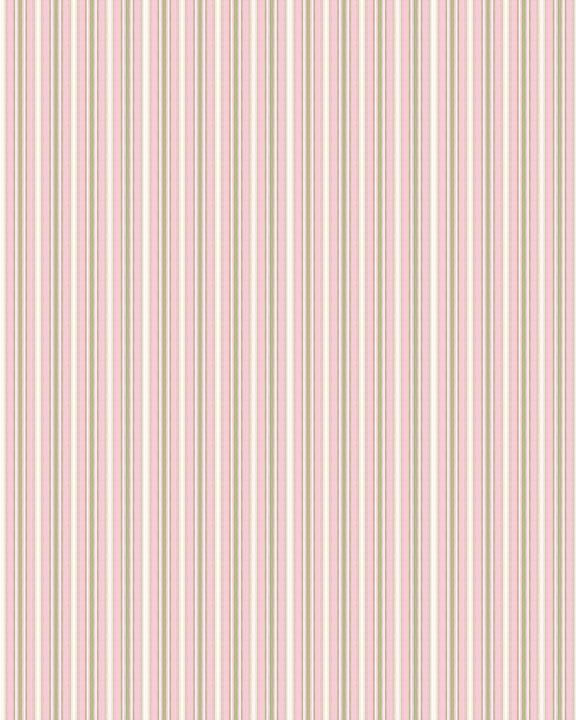 Download Dollhouse Wallpaper Stripes 05