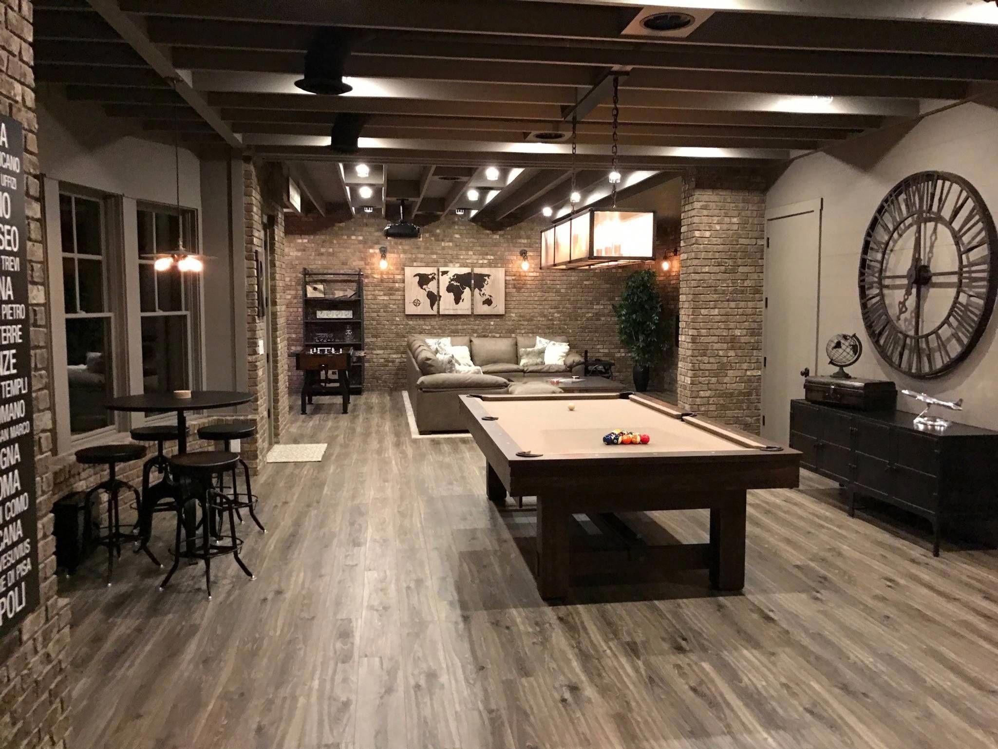 remodel basement,basement ideas,renovate basement,basement ...