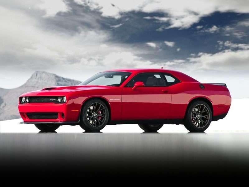 Top 10 Sports Cars, Top Sports Cars | Autobytel.com | Automobiles ...