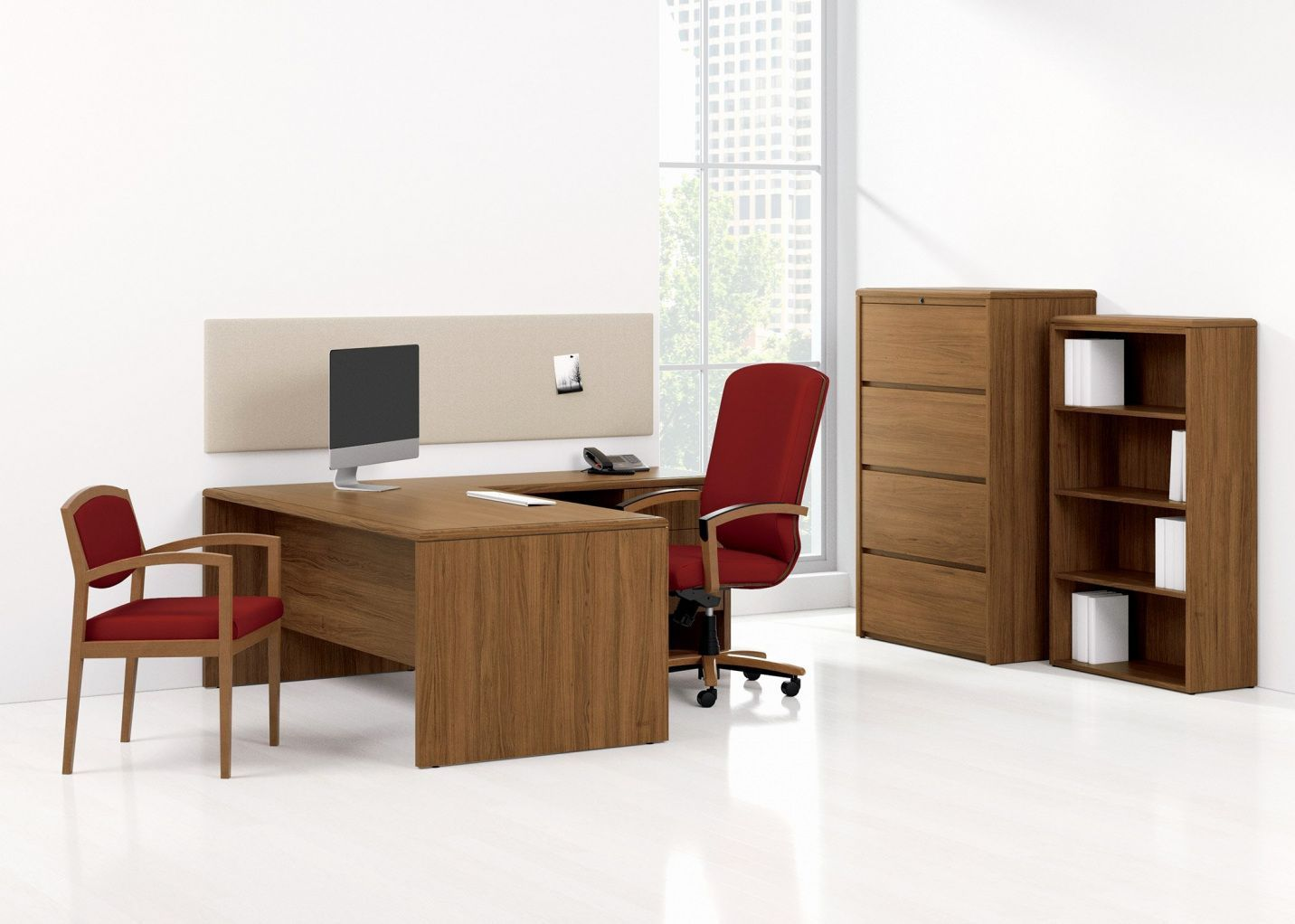 20 Used Office Furniture Little Rock Country Home Office Furniture Check More At Http Adidas Rustic Home Offices Used Office Furniture Furniture
